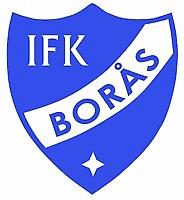 320_ifk-boras-3